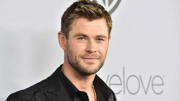 chris-hemsworth-networth-salary-house-cars