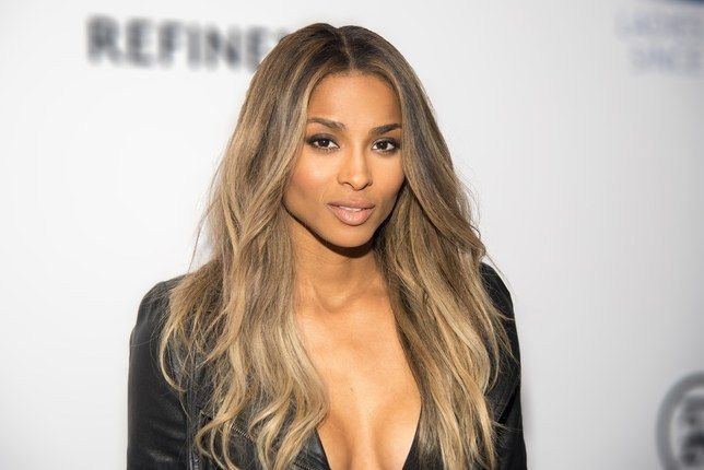 ciara-networth-salary-house-cars