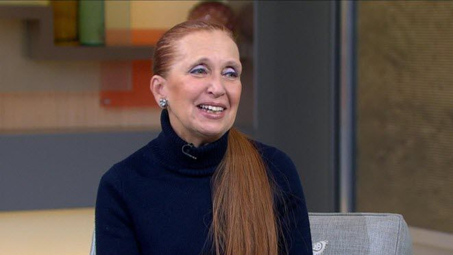 danielle-steel-networth-salary-house-cars