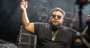 dj-Carnage-networth-salary-house-cars