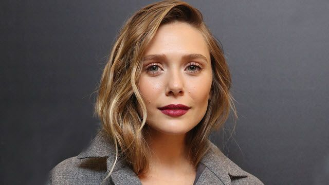 elizabeth-olsen-networth-salary-house-cars