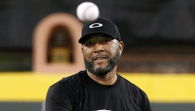 gary-sheffield-networth-salary-house-cars