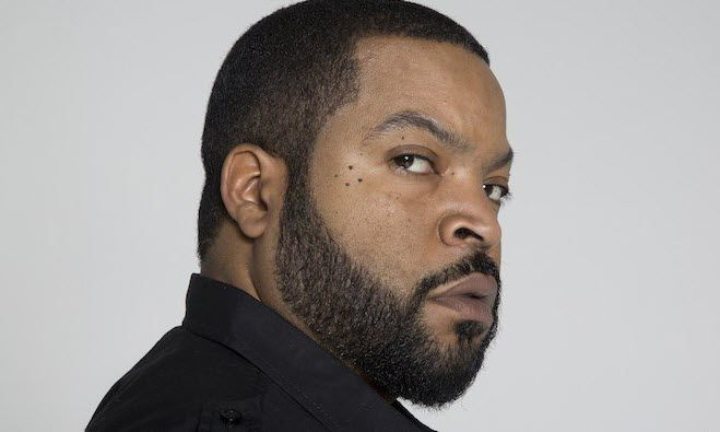 ice-cube-networth-salary-house-cars