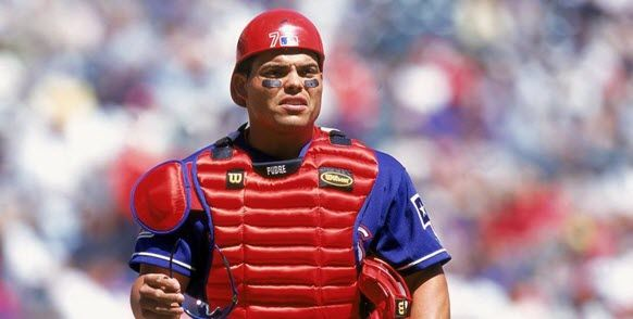 ivan-rodriguez-networth-salary-house-cars