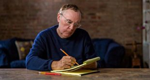 james-patterson-networth-salary-house-cars