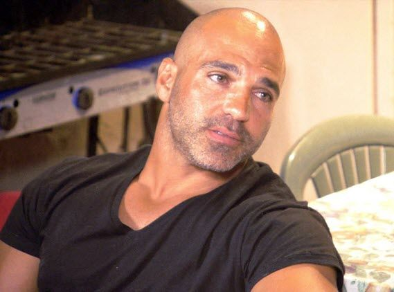joe-gorga-networth-salary-house-cars