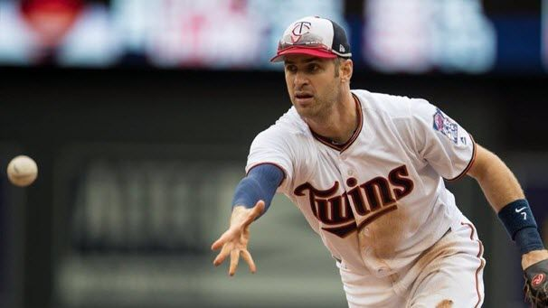 joe-mauer-networth-salary-house-cars