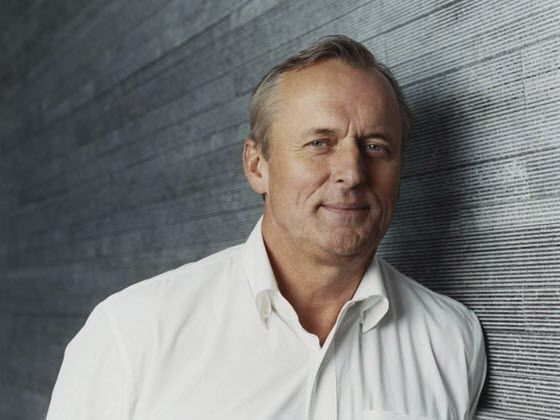 john-grisham-networth-salary-house-cars