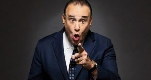 jon-taffer-networth-salary-house-cars