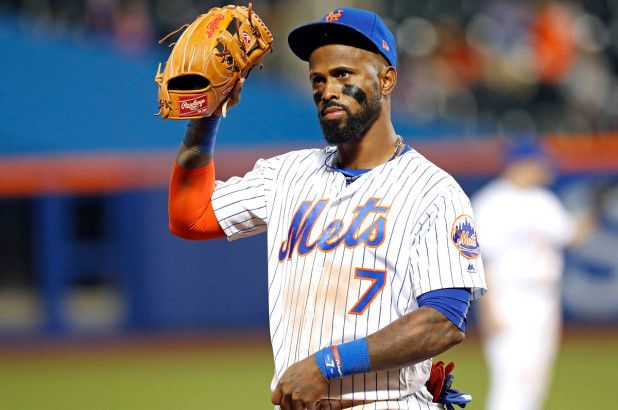 jose-reyes-networth-salary-house-cars