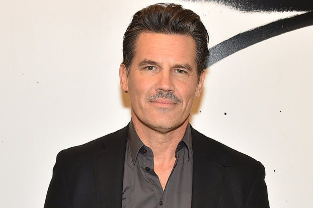 josh-brolin-networth-salary-house-cars