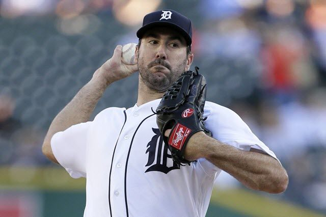 justin-verlander-networth-salary-house-cars