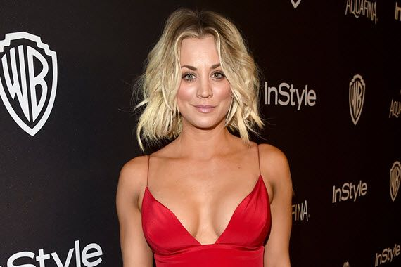 kaley-cuoco-networth-salary-house-cars