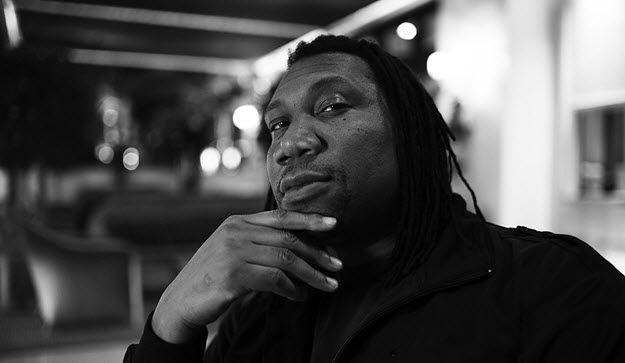 krs-one-networth-salary-house-cars