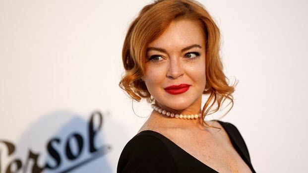 lindsay-lohan-networth-salary-house-cars