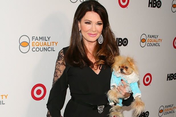 lisa-vanderpump-networth-salary-house-cars