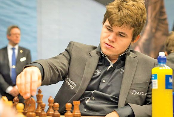 magnus-carlsen-networth-salary-house-cars