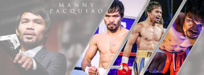 manny-pacquiao-networth-salary-house-cars