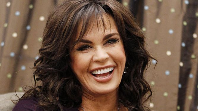 marie-osmond-networth-salary-house-cars