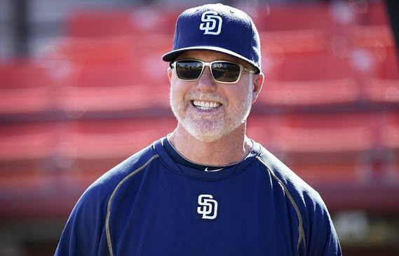 mark-mcgwire-networth-salary-house-cars