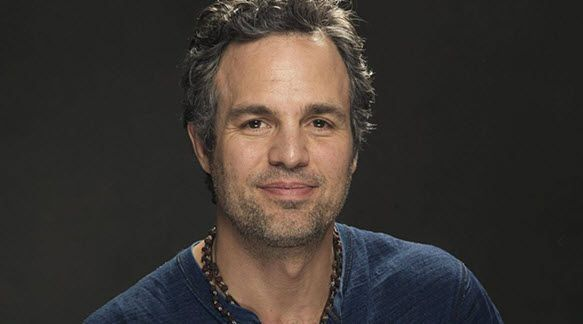 mark-ruffalo-networth-salary-house-cars