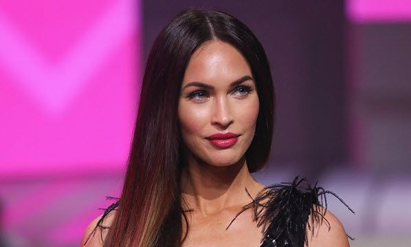 megan-fox-networth-salary-house-cars