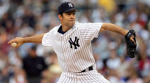 mike-mussina-networth-salary-house-cars