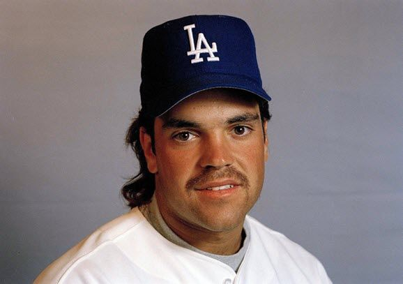 mike-piazza-networth-salary-house-cars