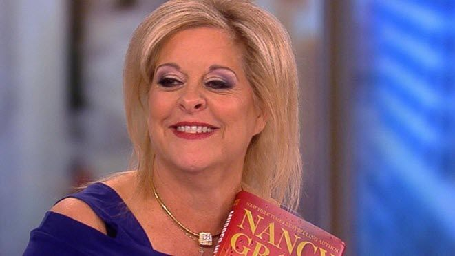 nancy-grace-networth-salary-house-cars