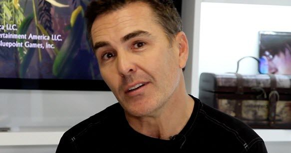 nolan-north-networth-salary-house-cars