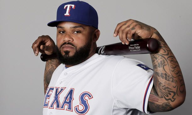 prince-fielder-networth-salary-house-cars