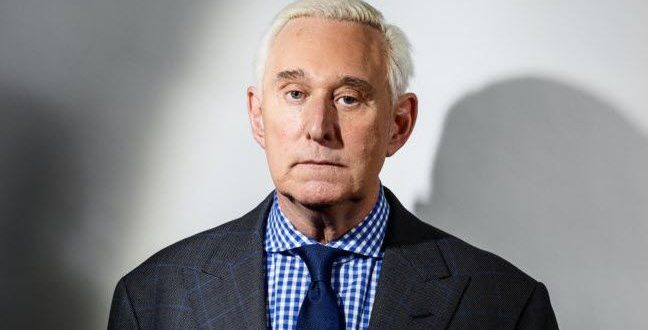 Roger Stone Net Worth 2019 | Salary | Mansion | Cars | Biography