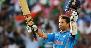 Sachin Tendulkar Net Worth 2018 | Salary | Luxury Mansion