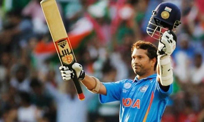 sachin-tendulkar-networth-salary-house-cars