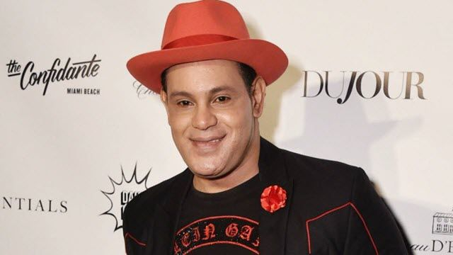sammy-sosa-networth-salary-house-cars