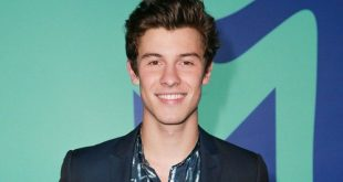 shawn-mendes-networth-salary-house-cars