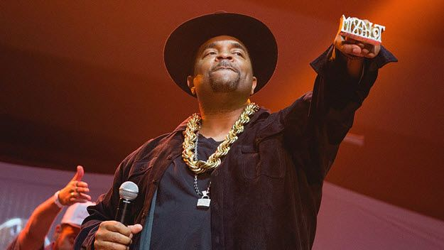 sir-mix-a-lot-networth-salary-house-cars