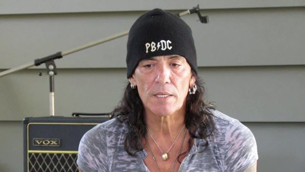 stephen-pearcy-networth-salary-house-cars