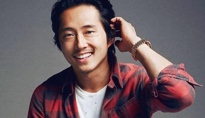 steven-yeun-networth-salary-house-cars