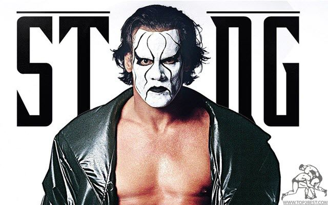 sting-wrestler-networth-salary-house-cars