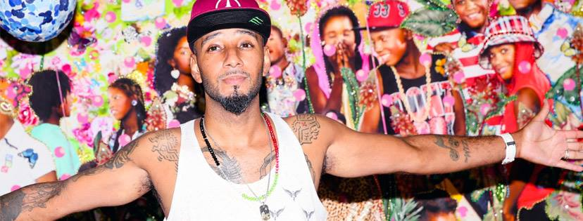 swizz-beatz-networth-salary-house-cars
