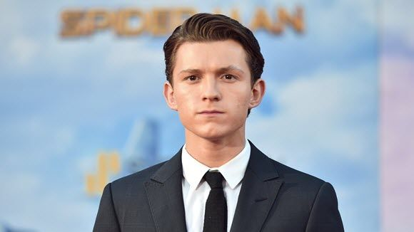 tom-holland-networth-salary-house-cars