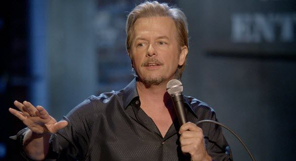 David-Spade-Net-Worth