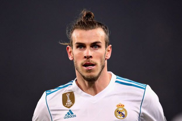 Gareth-Bale-net-worth-salary