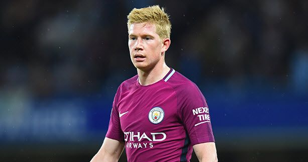 Kevin-De-Bruyne-net-worth