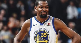 Kevin-Durant-net-worth