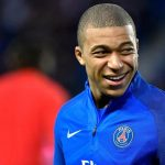 Kylian-Mbappe-networth