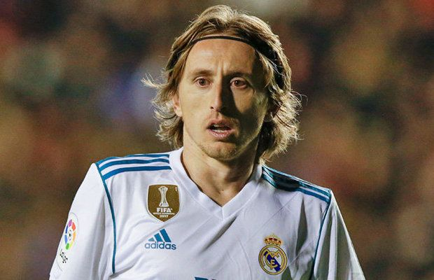 Luka-Modric-net-worth