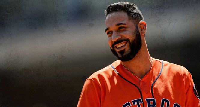 Marwin-Gonzalez-networth-salary-house-cars