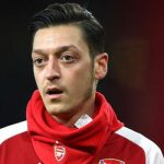Mesut-Ozil-net-worth-salary